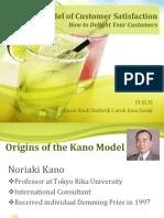 Kano_Model_Bahan_Pelatihan_by_PUSUIS_Pus.pptx