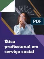 etica profissional .pdf