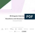 XxxxxxxxxxxxxxxxxxxxxxDevTeam.space 35 Angular Interview Questions and Answers for 2019