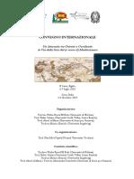 convegno-internazionale_il-cairo_siena.pdf