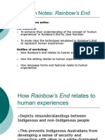 Revision+Summary-+Rainbow's+End+By+Jane+Harrison.pdf