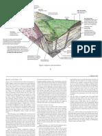 Lectura Geologia.pdf