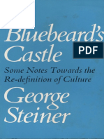 Steiner. In Bluebeard's castle.pdf