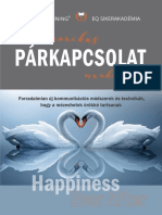 HP_1_napos_munkafuzet_boritoval_2019__ures_