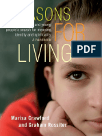 2. Reasons for living.pdf