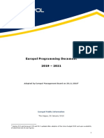 europol_programming_document_2019-2021.pdf