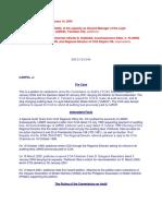 corporation law cases wave 1.docx