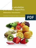 Alimentos saludables y de diseño específico Alimentos funcionales - Dr. Juan Carlos Espín de Gea.pdf