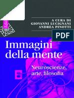 A. Pinotti, G. Lucignani-Immagini della mente. Neuroscienze, arte, filosofia-Cortina Raffaello (2007).pdf