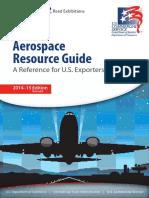 2014 Aerospace Resource Guide.pdf