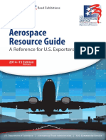 2014 Aerospace Resource Guide.pdf