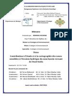 érosion.pdf