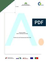 manual_cs_-_trb_proandi.pdf