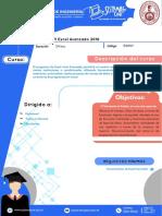 excelavanzado2016.pdf