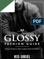 Glossy Fashion Guide.pdf
