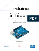 Formation_Programmation_Arduino_cours_4.pdf