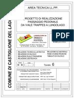 VIALE_TRAPPES_Tav6_relazione.pdf