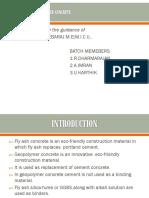 DOC-20190123-WA0000.pptx