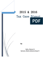 kupdf.net_2015-2016-tax-case-digest-converted.docx