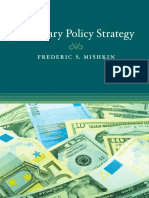 Frederic S. Mishkin - Monetary Policy Strategy-The MIT Press (2007).pdf