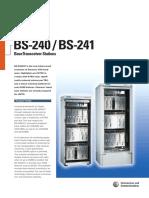 Siemens BS 24x (Cosmote, no EDGE).pdf