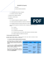 Tema 1- Matrices y Determinantes