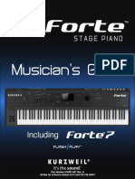 Forte-Musicians_Guide_(revG).pdf