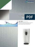 1556090611_catalogue.pdf