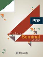 18_CADERNO SEMINAL TEMATICO 2012-FINAL_A.pdf