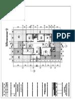 Rumah Tinggal Tipe 125 - 01 Denah Rumah.pdf