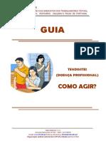 GUIATEND.pdf