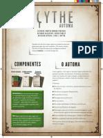 scythe_manual_em_port_automata_98510.pdf