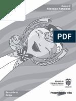 Secundaria Activa Ciencias Naturales 8° (1).pdf