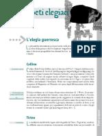 Lelegia_arcaica_da_Bibliotheke_2011.pdf