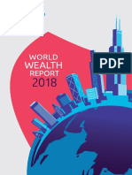 Capgemini-World-Wealth-Report-18 (ingles).pdf
