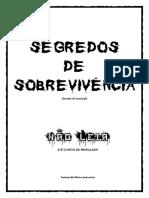 betrayal_at_house_on_traducao_do_segredos_de_sobr_56155.pdf