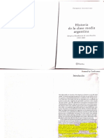 Historia de la clase media argentina- adamovsky.pdf