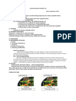 LESSON PLAN IN COOKERY 10 COOKING METHODS OF VEGETABLE DISHES.docx