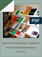 ene-18.pdf