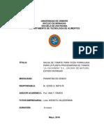 correcciones seminario 2 eddie.docx