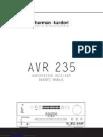 avr_235.pdf
