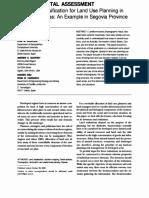 19721901.pdf