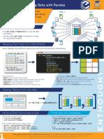 pandas-cheatsheets-1.0.6-web-Binder.pdf