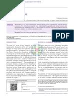 Biomimetic Dentistry(1)