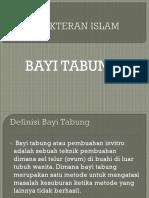 47566 Kedokteran Islam(2)