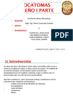 bocatoma-I-parte-final.pptx