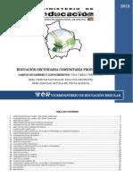 VTT.pdf