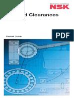 FITS06.pdf