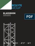 blackbook-2018.pdf