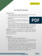 Sermon 5to sabado - Educacion (1).pdf